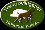 Schwarzwildgatter Logo